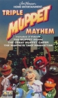 the_muppet_movie_image1.jpg