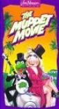 the_muppet_movie_img.jpg