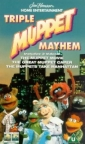 the_muppet_movie_picture1.jpg