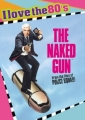 the_naked_gun__from_the_files_of_police_squad__photo.jpg