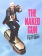 the_naked_gun__from_the_files_of_police_squad__picture1.jpg