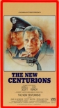 the_new_centurions_photo.jpg
