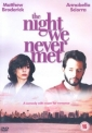 the_night_we_never_met_photo1.jpg
