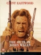 the_outlaw_josey_wales_photo1.jpg