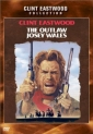 the_outlaw_josey_wales_picture1.jpg
