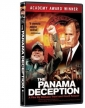 the_panama_deception_photo.jpg