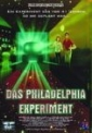 the_philadelphia_experiment_image1.jpg