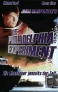 the_philadelphia_experiment_photo.jpg
