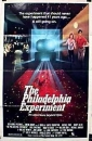 the_philadelphia_experiment_picture.jpg