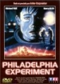 the_philadelphia_experiment_picture1.jpg