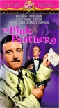 the_pink_panther_pic.jpg
