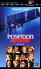 the_poseidon_adventure_img.jpg