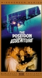 the_poseidon_adventure_picture1.jpg