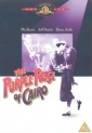 the_purple_rose_of_cairo_image1.jpg