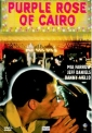 the_purple_rose_of_cairo_photo1.jpg