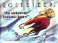 the_rocketeer_image1.jpg