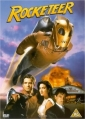 the_rocketeer_photo1.jpg