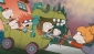 the_rugrats_movie_image1.jpg