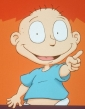 the_rugrats_movie_photo.jpg