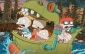 the_rugrats_movie_picture1.jpg