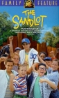 the_sandlot_image.jpg