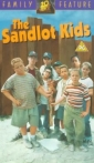 the_sandlot_image1.jpg