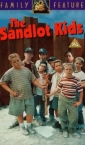 the_sandlot_photo1.jpg