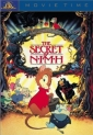 the_secret_of_nimh_image.jpg