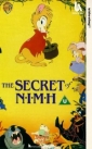 the_secret_of_nimh_img.jpg