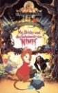 the_secret_of_nimh_photo.jpg