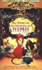 the_secret_of_nimh_pic.jpg