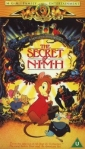 the_secret_of_nimh_picture1.jpg