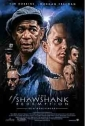 the_shawshank_redemption_picture1.jpg