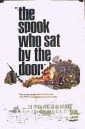 the_spook_who_sat_by_the_door_image.jpg