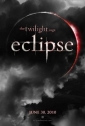 the_twilight_saga__eclipse_picture.jpg