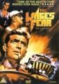 the_wages_of_fear_pic.jpg