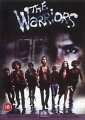 the_warriors_picture1.jpg