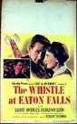 the_whistle_at_eaton_falls_image.jpg