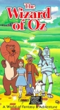 the_wizard_of_oz_picture.jpg