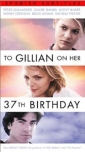 to_gillian_on_her_37th_birthday_photo1.jpg