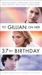to_gillian_on_her_37th_birthday_pic.jpg