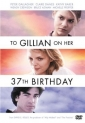 to_gillian_on_her_37th_birthday_picture.jpg