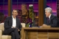 tonight_show_with_jay_leno_picture.jpg