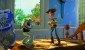 toy_story_2_image.jpg