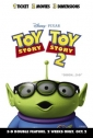 toy_story_2_picture.jpg