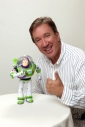 toy_story_2_picture1.jpg