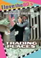trading_places_image.jpg