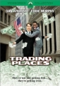 trading_places_photo1.jpg