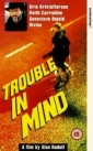 trouble_in_mind_picture1.jpg