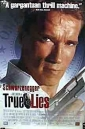 true_lies_photo.jpg